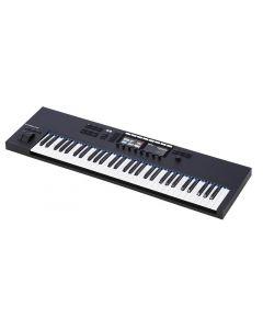 native-instruments-komplete-kontrol-s61-mk2