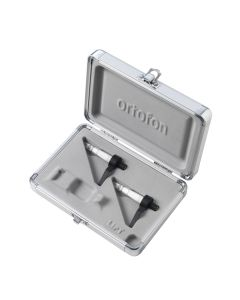 ortofon-concorde-mkii-twin-scratch