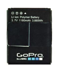 Batteria GoPro per HERO3 e HERO3 +