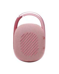 speaker-bluetooth-jbl-clip-3-rosa
