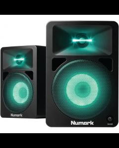 numark-n-wave-580l-coppia