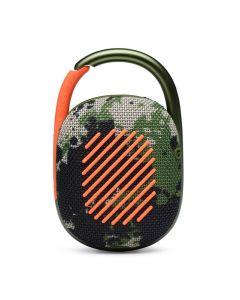 speaker-bluetooth-jbl-clip-3-fantasia-militare