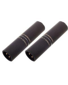 sennheiser-mkh8020-coppia-di-microfoni-omnidirezionali