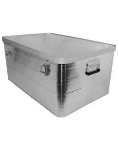 case-in-alluminio-case-xxl-adj