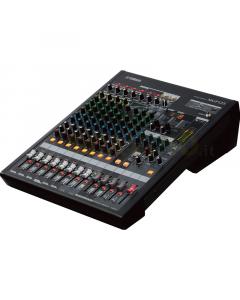 yamaha-mgp12x-mixer