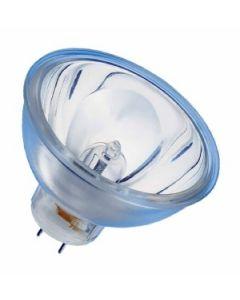 lampada-bassa-tensione-dicroica-24v-osram