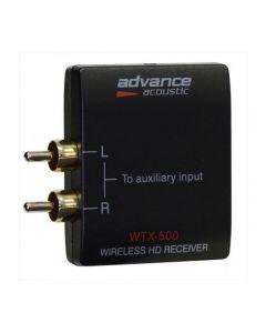 advance-acoustic-wtx-500