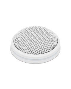 microfono-cardioide-boundary-meb-102-white-sennheiser