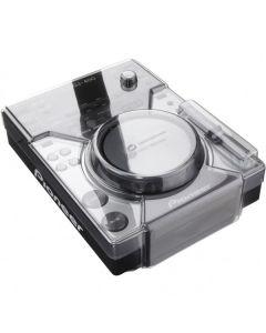 decksaver-pioneer-cdj-400