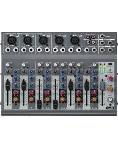 mixer-passivo-1002b-xenyx-behringer