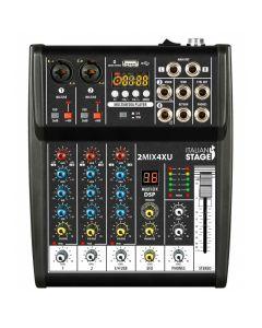 mixer-audio-stereo-italian-stage-2mix4xu-6ch