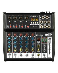 mixer-audio-stereo-a-6-canali