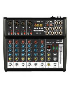 mixer-audio-stereo-a-8-canali