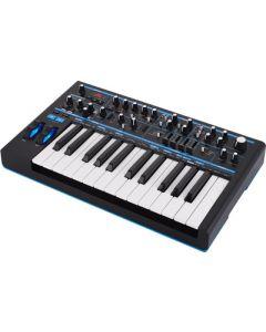 sintetizzatore-analogico-bass-station-ii-novation