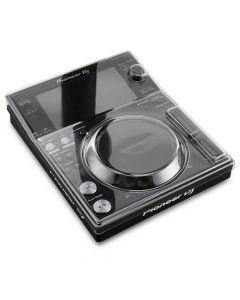 decksaver-pioneer-xdj-700-cover