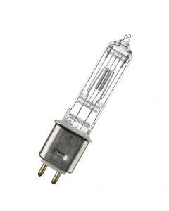 lampada-ge-600w-240v-g9-5-gkv-general-electric