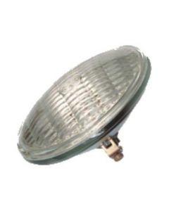 LAMPADA PAR36 41667 DWE GENERAL ELECTRIC