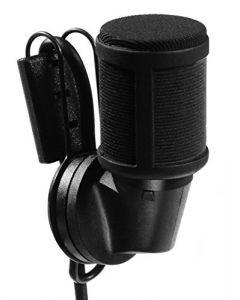 microfono-lavalier-a-clip-mke-40-ew-sennheiser