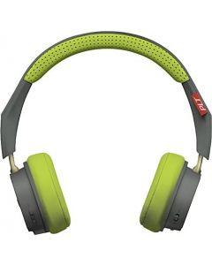 plantronics-backbeat-500