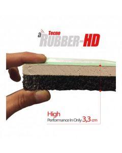 pannello-fono-isolante-tecno-rubber-hd-acustica-italia