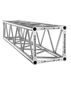 traliccio-quadro-29-cm-qx30sa029-litec