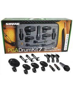 pgadrumkit7-kit-per-batteria