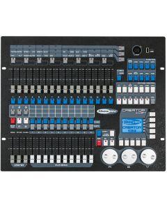 controller-dmx-creator-1024-showtec