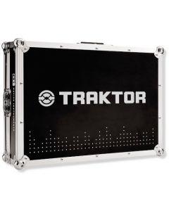 fligthcase-traktor-kontrol-s4-flis4