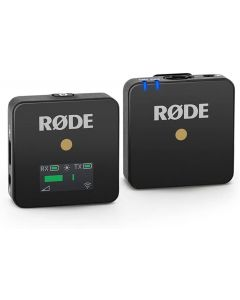 rode-wireless-go