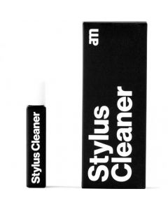 am-clean-sound-stylus-cleaner