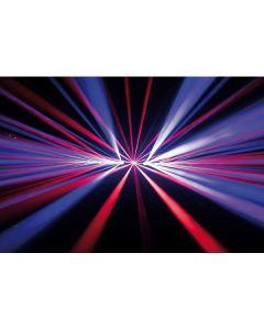 testa-mobile-phantom-3r-beam-showtec