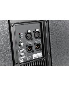 subwoofer-attivo-rcf-sub-702-as-ii