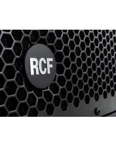 rcf-sub-8004-as