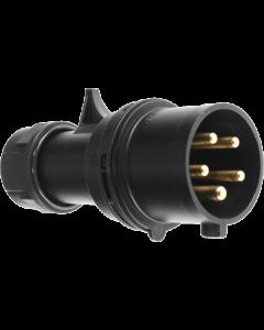 spina-volante-32a-5-poli-50-60hz-prolights