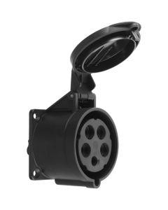 presa-cee-da-pannello-32a-ip44-5-poli-prolights