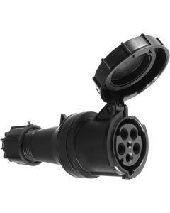 presa-volante-63a-ip67-5-poli-prolights