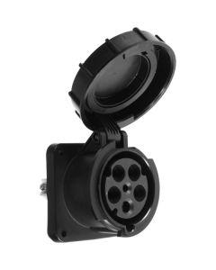 presa-da-pannello-63a-ip67-5-poli-prolights