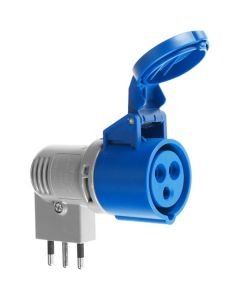adattatore-spina-16a-presa-cee-prolights