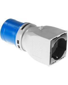 adattatore-spina-cee-presa-shuko-16a-prolights