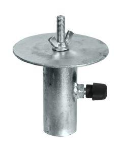 adattatore-a-flangia-in-acciaio-c35fcr-prolights