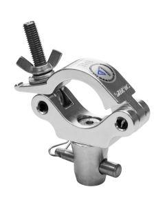 clump-in-alluminio-per-truss-c6028a-prolights