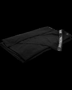 fondale-nero-450x300-cm