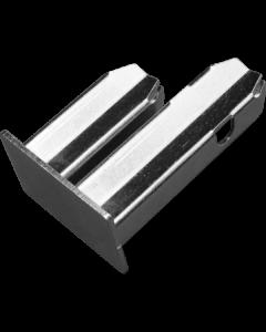 connettore-a-due-vie-tipo-c-esa102-pro-truss