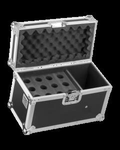flightcase-per-12-microfoni-fca23-gde