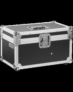 flightcase-per-16-microfoni-fca36-gde