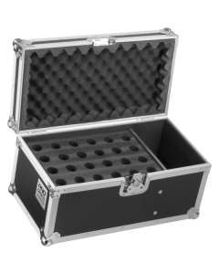 flightcase-per-24-microfoni-fca40-gde