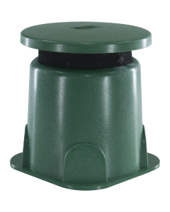 diffusore-per-esterni-a-forma-cilindrica-gs63t-pro-audio