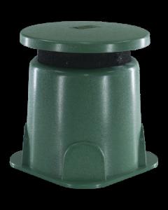diffusore-per-esterni-a-forma-cilindrica-gs62t-pro-audio