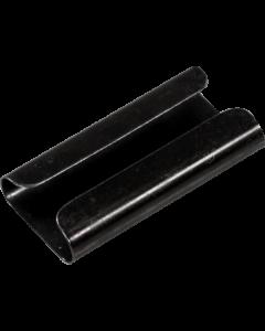 accessorio-a-molla-per-strutture-reticolate-lta102-pro-truss