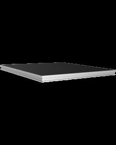 piano-di-calpestio-in-plywood-ltp1010-pro-truss